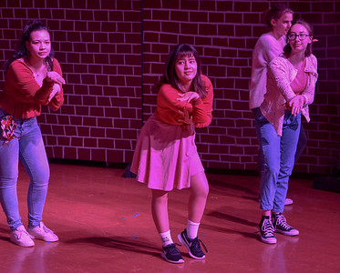 HS Musical Legally Blonde-YIS_1564-20200130