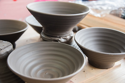 Gr 8 with Euan Craig - Visiting Ceramicist - Sept 2019-YIS_5141-20190912