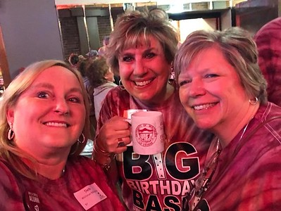 2019 UWL Birthday Bash 33