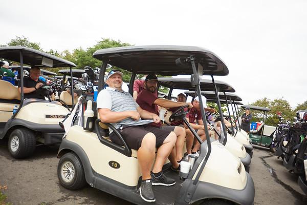 2019 UWL Alumni Association Golf Outing0047