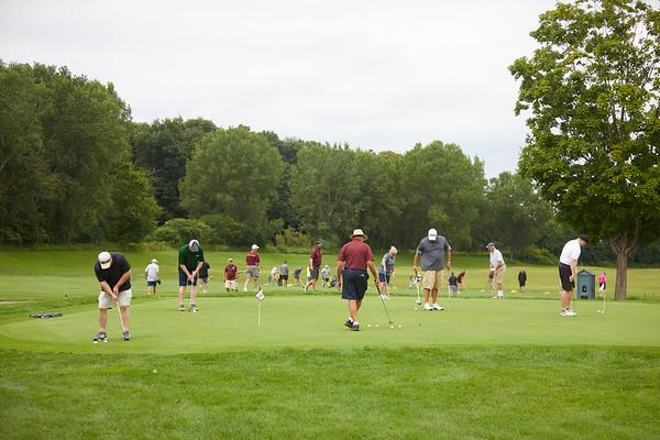 2019 UWL Alumni Association Golf Outing0036