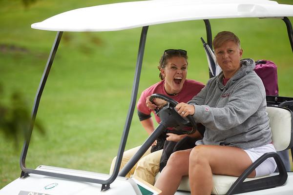 2019 UWL Alumni Association Golf Outing0093