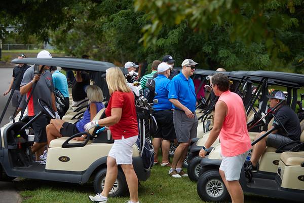 2019 UWL Alumni Association Golf Outing0040