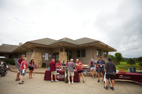 2019 UWL Alumni Association Golf Outing0008