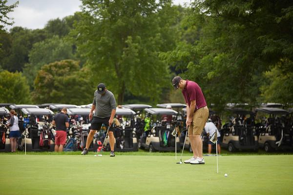 2019 UWL Alumni Association Golf Outing0034