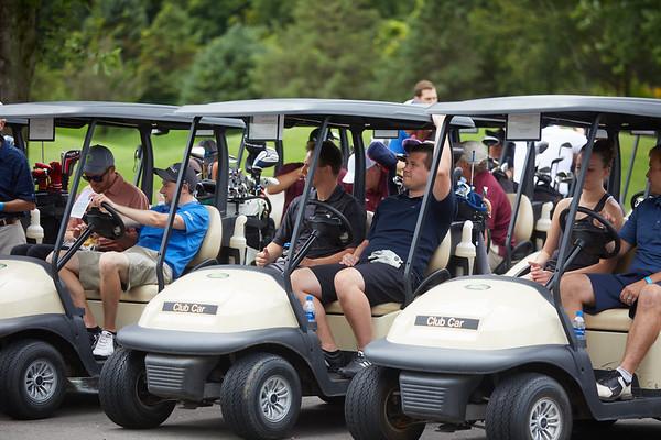2019 UWL Alumni Association Golf Outing0065