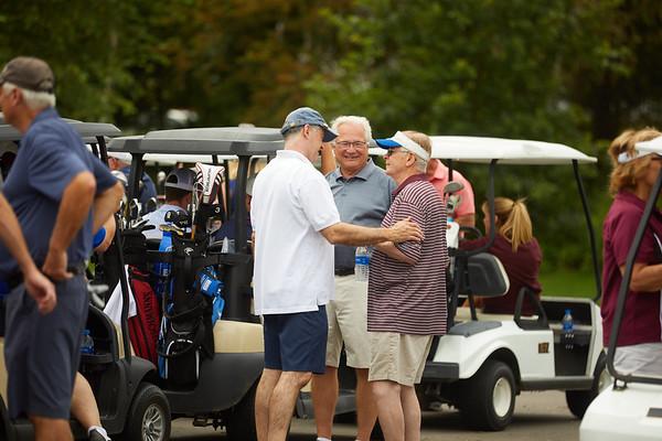 2019 UWL Alumni Association Golf Outing0071