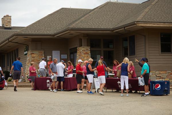 2019 UWL Alumni Association Golf Outing0001
