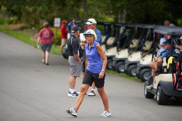 2019 UWL Alumni Association Golf Outing0063