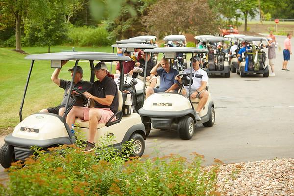 2019 UWL Alumni Association Golf Outing0089