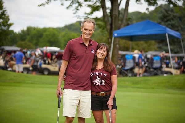 2019 UWL Alumni Association Golf Outing0042 1