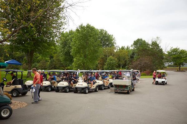 2019 UWL Alumni Association Golf Outing0057