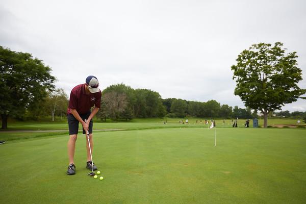 2019 UWL Alumni Association Golf Outing0013