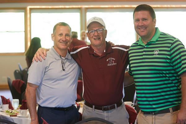2019 UWL Alumni Association Golf Outing0098