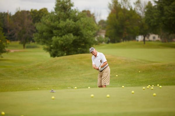 2019 UWL Alumni Association Golf Outing0016