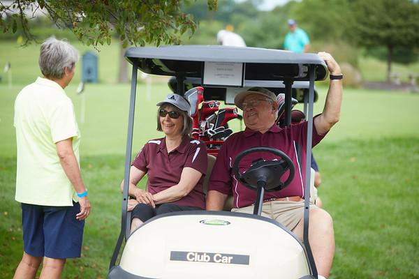 2019 UWL Alumni Association Golf Outing0069