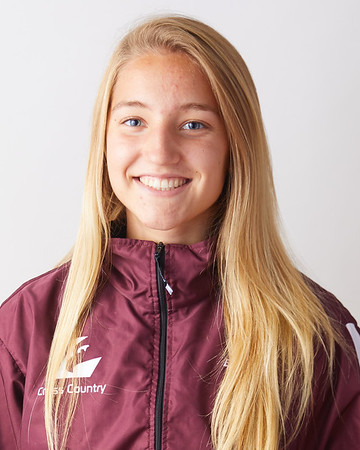 2019 UWL Cross Country Team0039