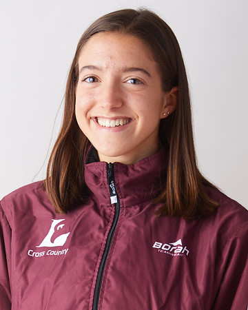2019 UWL Cross Country Team0046