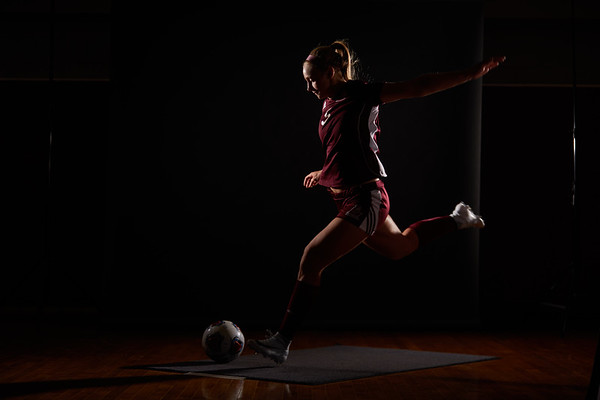 2019 UWL Athletics Digital Sign Soccer 0046