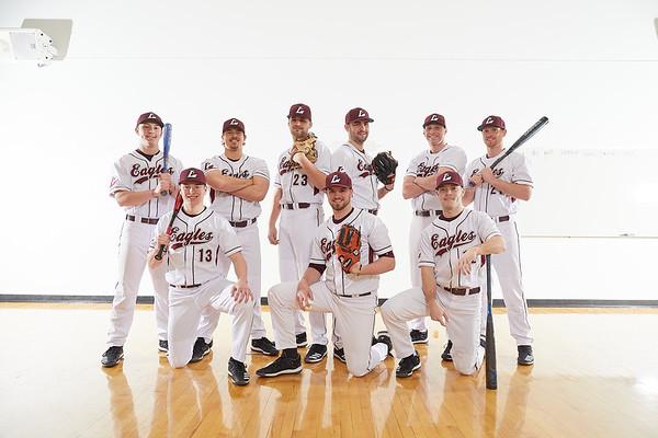 2020 UWL Baseball Team 0014