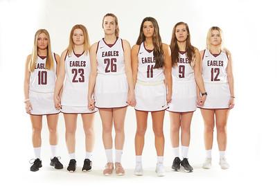 2019 UWL Lacrosse Team0051 1