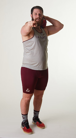 2020 UWL Mens Track and Field  0038