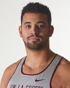 2020 UWL Mens Track and Field  0023