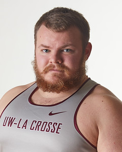 2020 UWL Mens Track and Field  0019