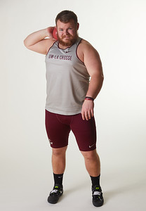 2020 UWL Mens Track and Field  0021