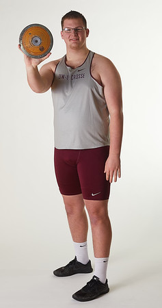 2020 UWL Mens Track and Field  0044
