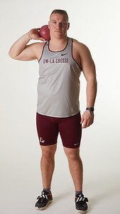 2020 UWL Mens Track and Field  0013