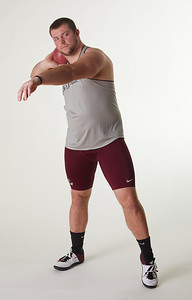 2020 UWL Mens Track and Field  0018