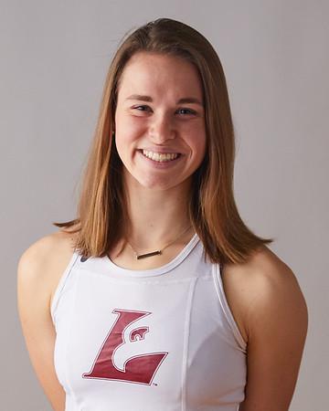 Emma Platzbecker