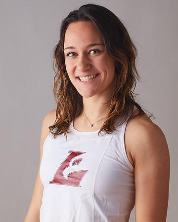 Hannah Zenkovich