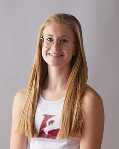 Cassie Buelow