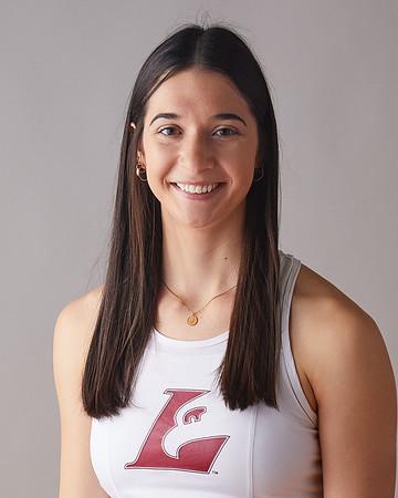 Erin Zajc
