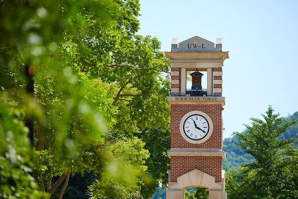 2019 UWL Fall Student Campus Life 0056