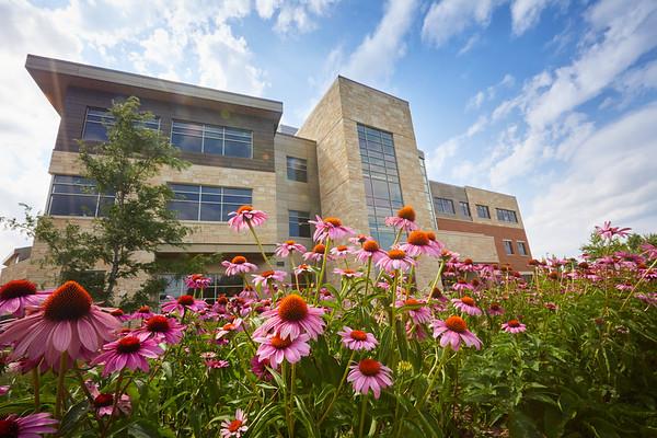 2019 UWL Fall Student Campus Life 0001
