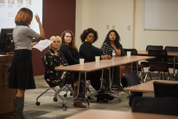 2019 UWL CBA Women Entrepreneurs Panel 0043