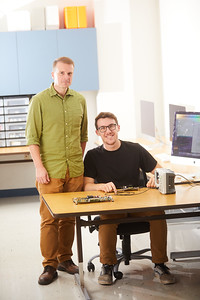 2019 UWL Elliot Forbes Laik Ruetten Computer Engineering Lab 0128