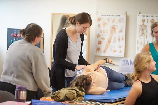 2019 UWL Occupational Therapy Polly Berra 0015