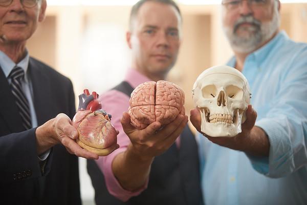 2019 UWL Occupational Wellness of Archaeologists 0045