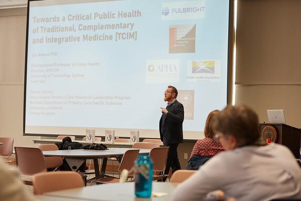 2020 UWL Jon Adams Public Health Lecture0034