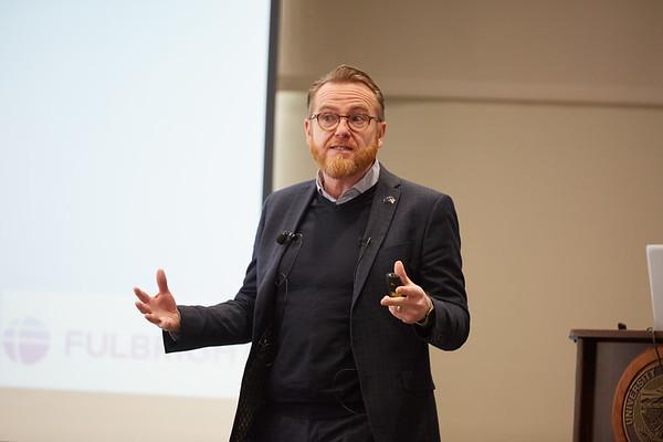2020 UWL Jon Adams Public Health Lecture0046