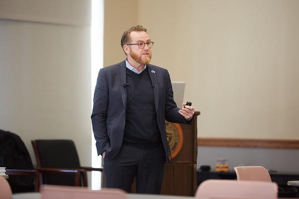 2020 UWL Jon Adams Public Health Lecture0057