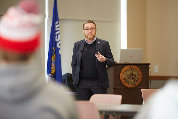 2020 UWL Jon Adams Public Health Lecture0032
