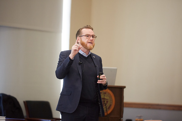2020 UWL Jon Adams Public Health Lecture0058