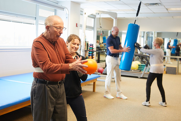 2020 UWL Physical Therapy EXPAND program  0007 1