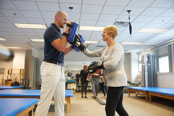 2020 UWL Physical Therapy EXPAND program  0048
