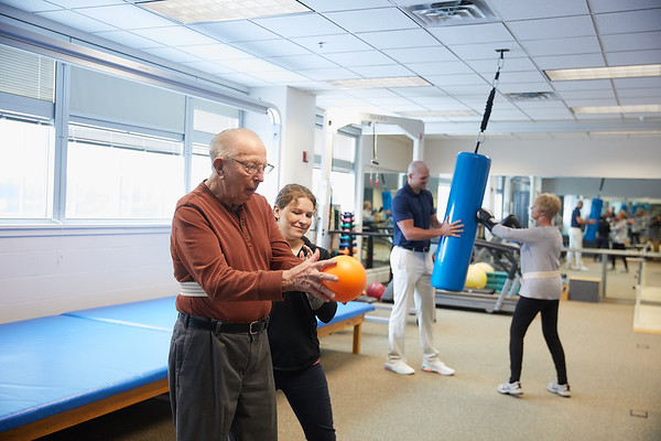 2020 UWL Physical Therapy EXPAND program  0007